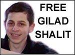 freegilad